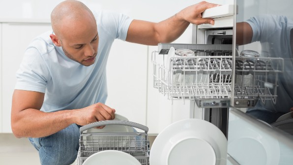 reparación electrodomésticos Cádiz