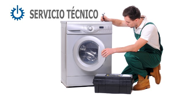 tecnico Candy Barbate