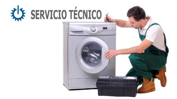tecnico Otsein Campo de Gibraltar